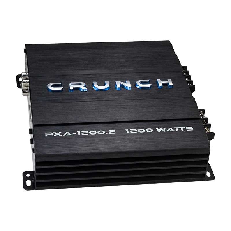 alternate product image Crunch_PXA-12002.jpg