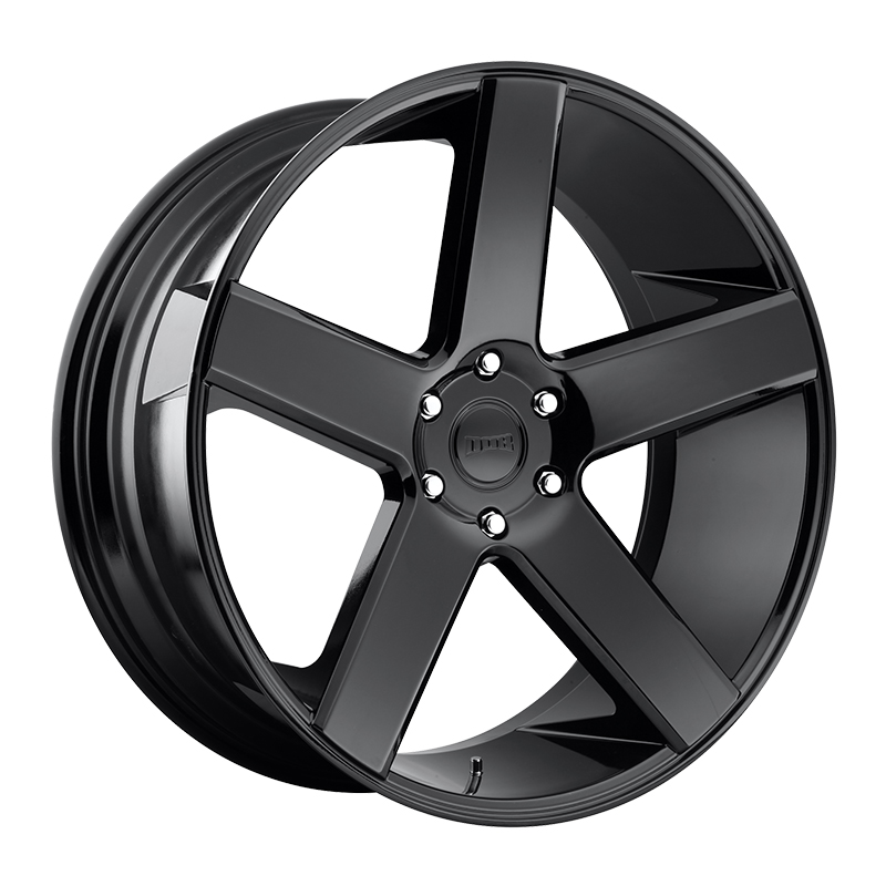 alternate product image DUB Wheels S216280085-25