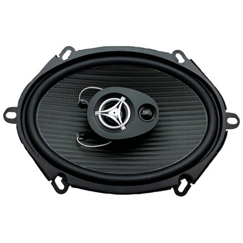 alternate product image Power Acoustik EF-573