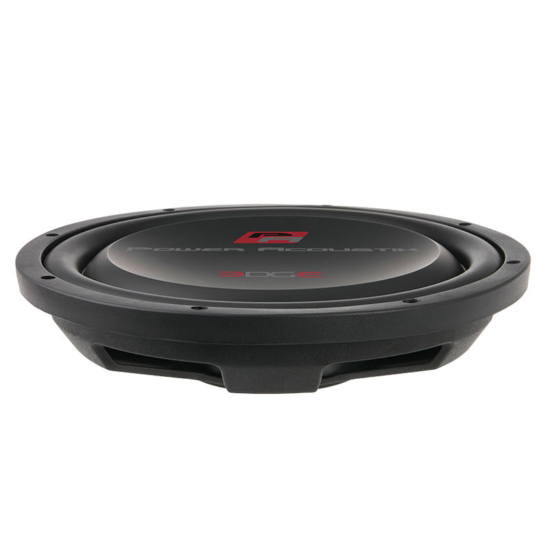 alternate product image Power Acoustik EW-124S