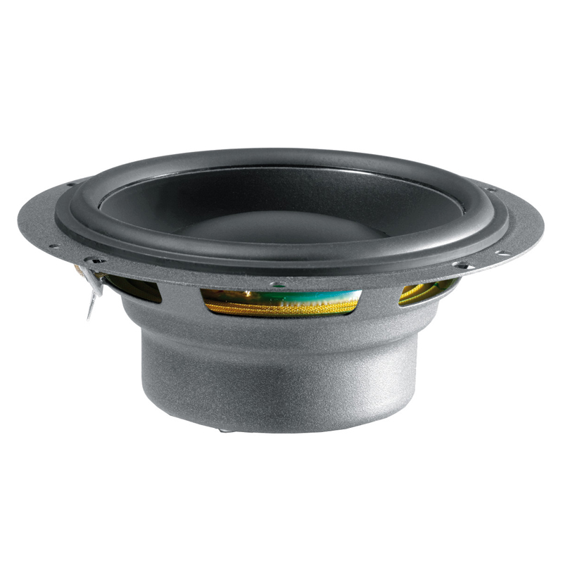 alternate product image Dynaudio Esotec MW 162 GT Woofer