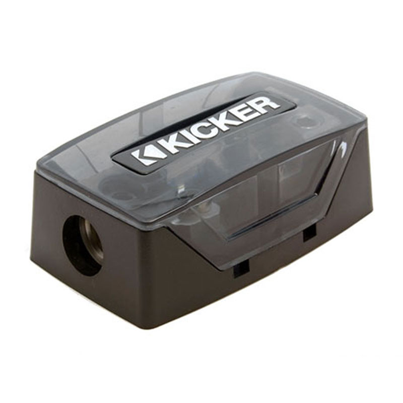 alternate product image Kicker FHD
