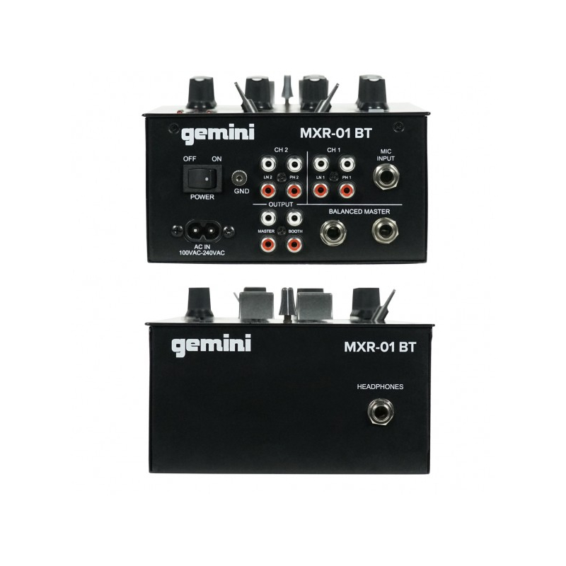 alternate product image Gemini_MXR-01BT-2.jpg