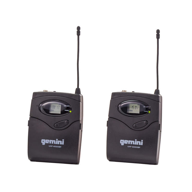 alternate product image Gemini_UHF-6200HL-R2-3.jpg