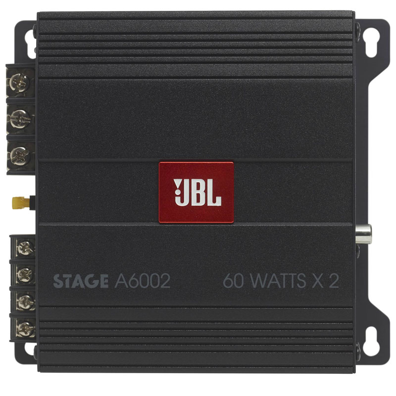 alternate product image JBL Stage A6002