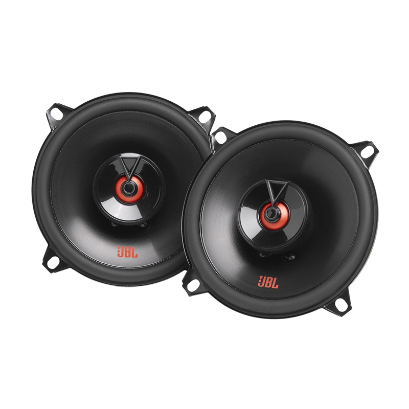 alternate product image JBL CLUB 522F
