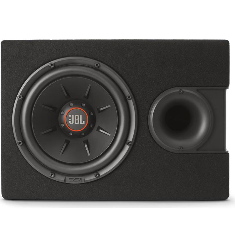 alternate product image JBL S2-1024SS