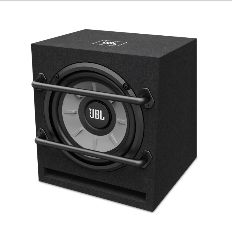 alternate product image JBL Stage 800BA