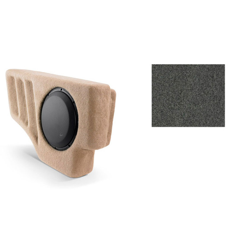 alternate product image JL Audio SB-GM-TRLBLZR/10W3v3/TP