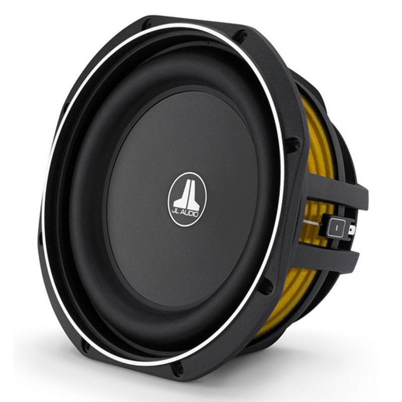 alternate product image JLAUDIO_10TW1-2.jpg