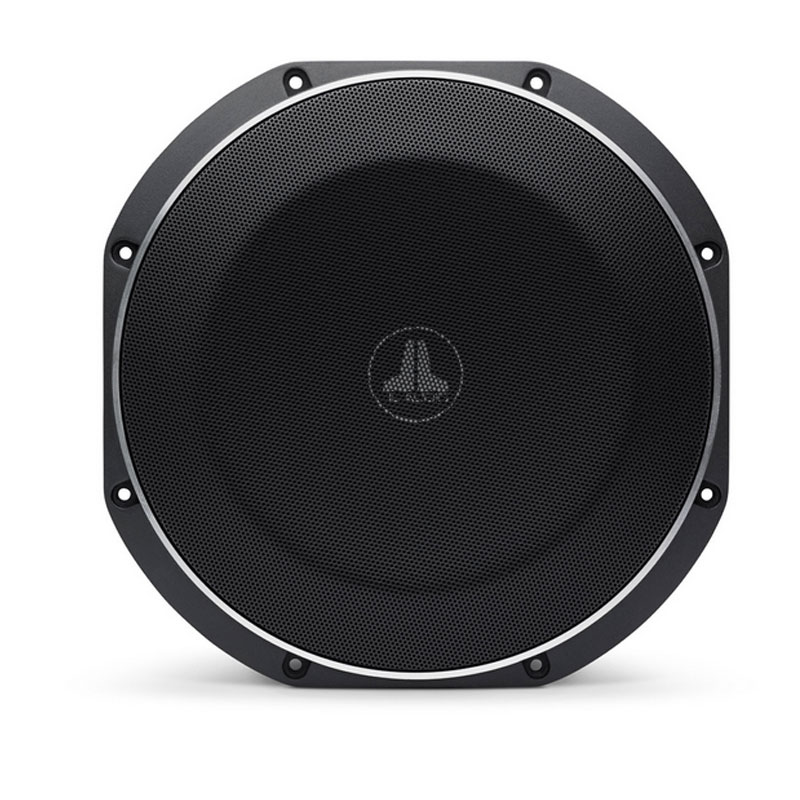 alternate product image JLAUDIO_10TW1-3-3.jpg