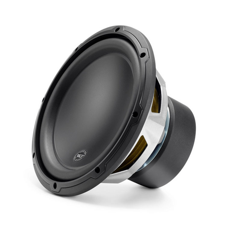 alternate product image JL Audio 10W3v3-2