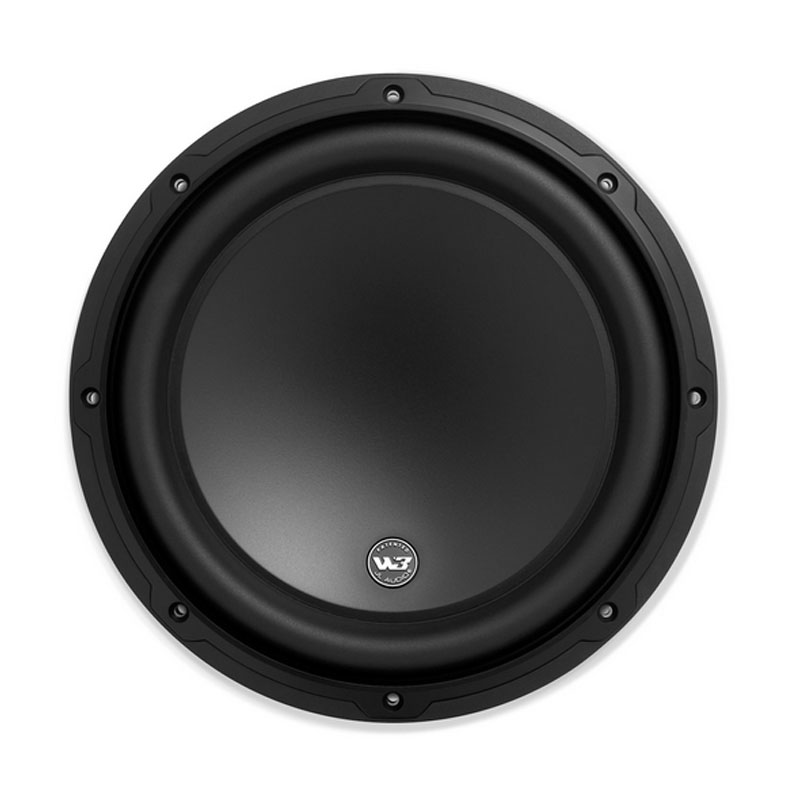 alternate product image JLAUDIO_10W3V3-2-4.jpg
