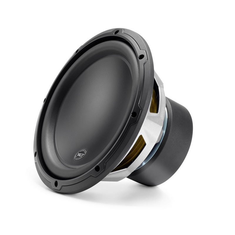 alternate product image JL Audio 10W3v3-4