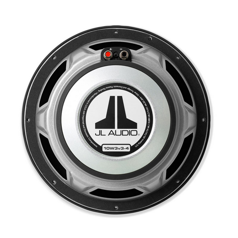 alternate product image JLAUDIO_10W3V3-4-2.jpg