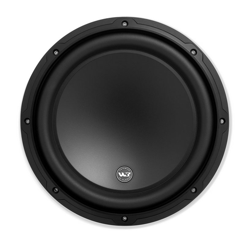 alternate product image JLAUDIO_10W3V3-4-5.jpg