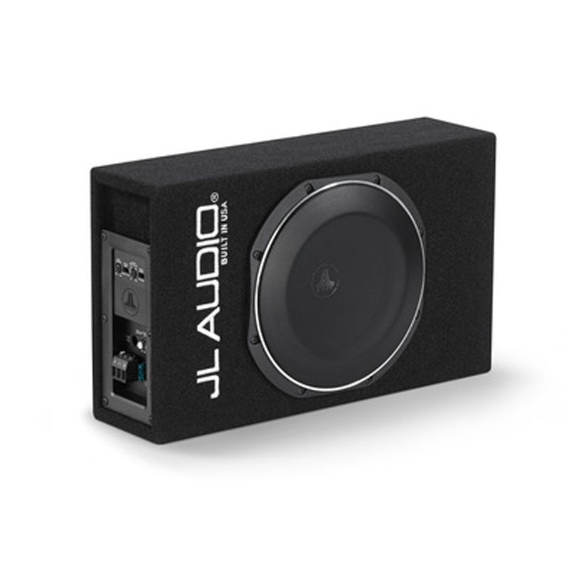 alternate product image JL Audio ACS110LG-TW1