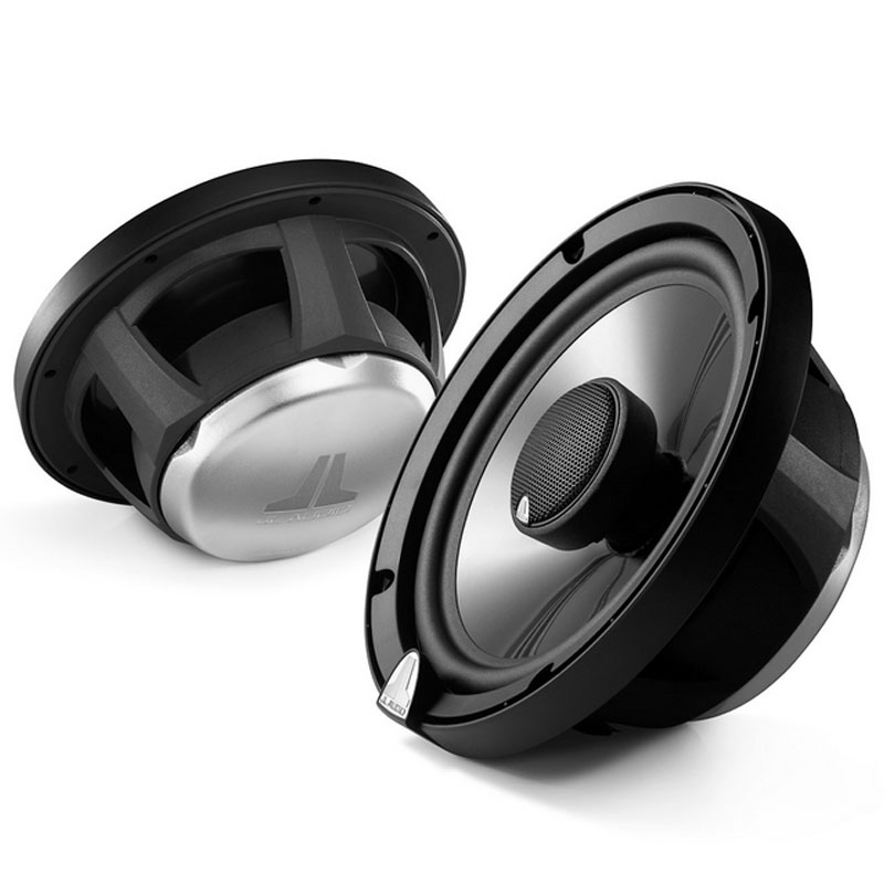alternate product image JLAUDIO_C3-650-3.jpg