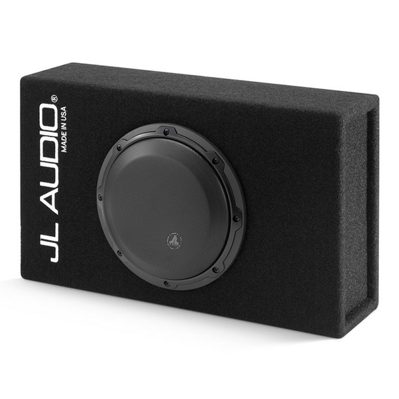 alternate product image JL Audio CP108LG-W3v3