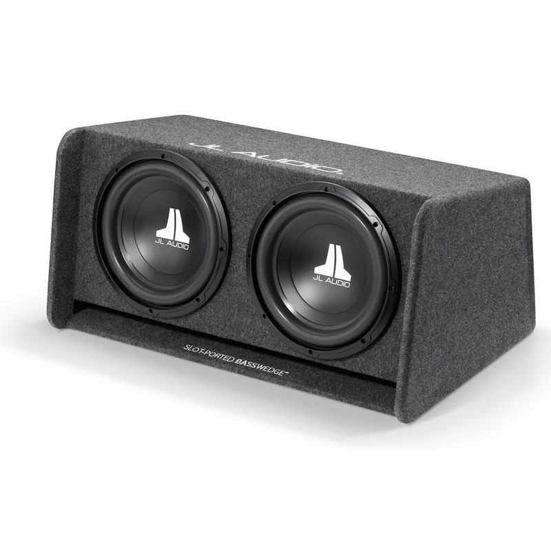 alternate product image JL Audio CP212-W0v3