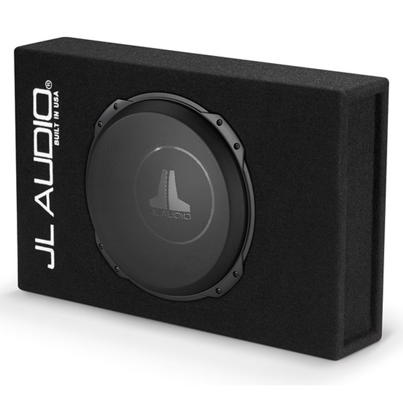 alternate product image JL Audio CS112LG-TW3