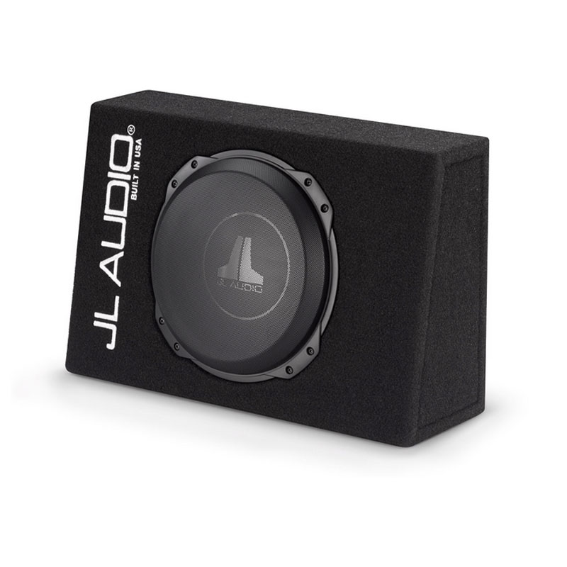 alternate product image JL Audio CS112TG-TW3