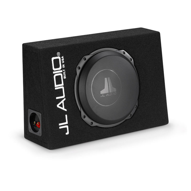 alternate product image JLAUDIO_CS112TG-TW3-2.jpg