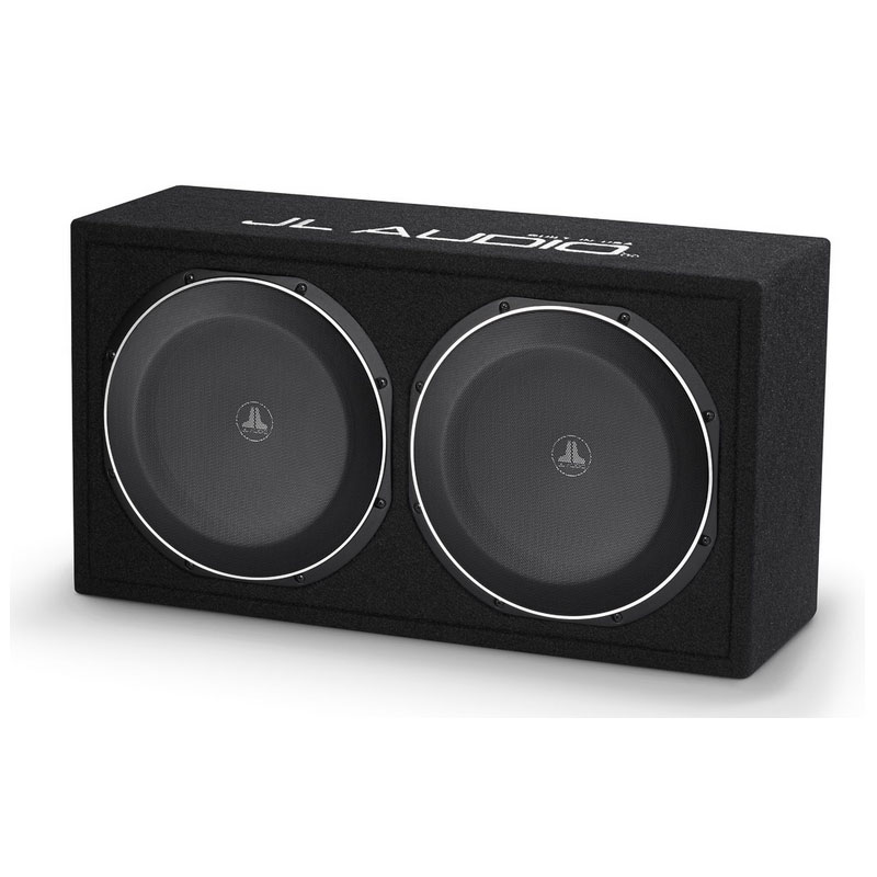 alternate product image JL Audio CS212LG-TW1