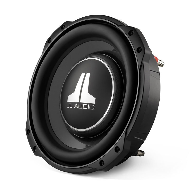 alternate product image JL Audio 10TW3-D8