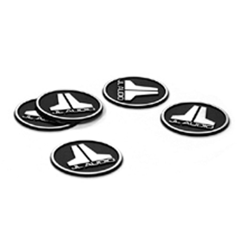 alternate product image JLAudio_Badge-3M-0.85-2.jpg