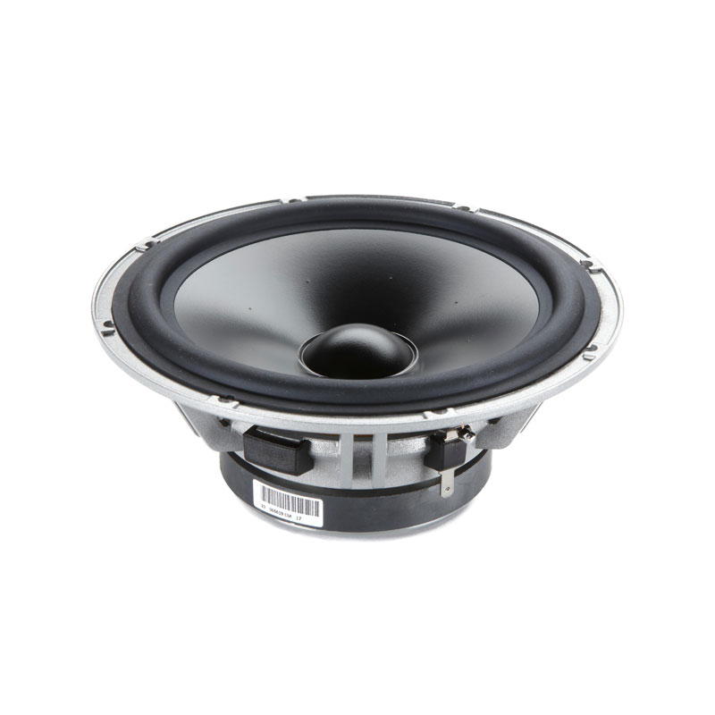 alternate product image JLAudio_C5650cw-RP-2.jpg