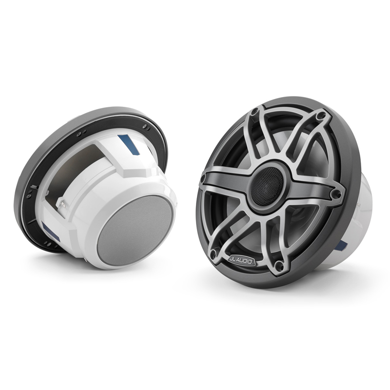 alternate product image JL Audio M6-770X-S-GmTi
