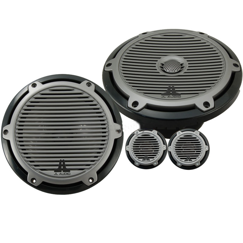 alternate product image JL Audio M770-TCS-CG-TB