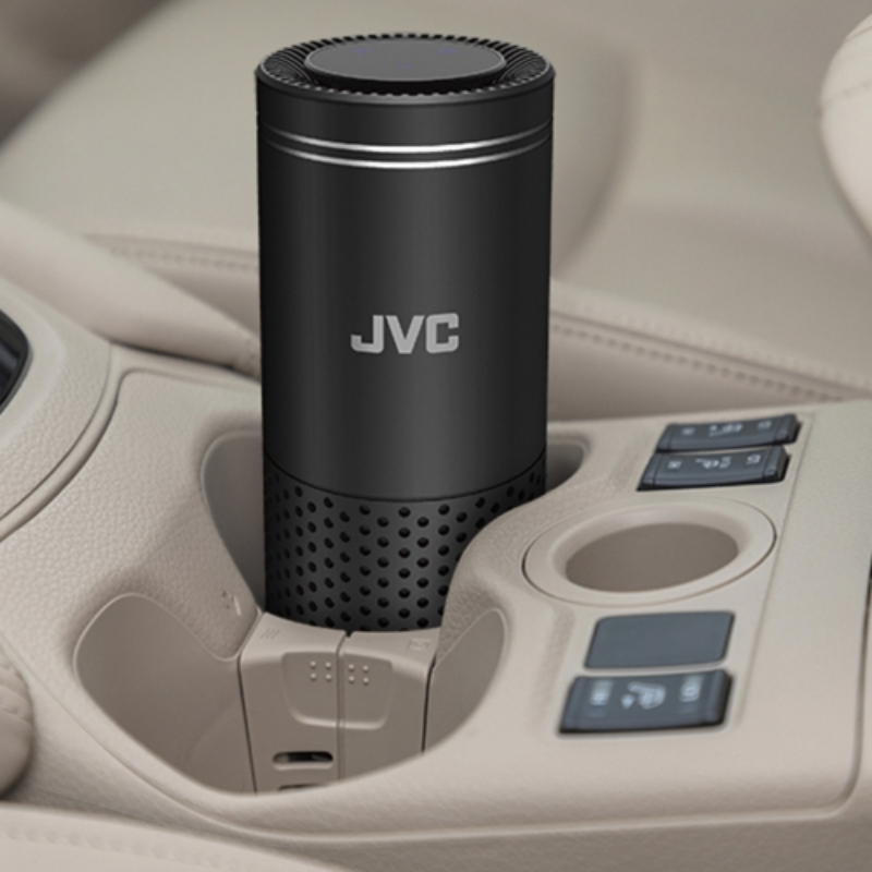 alternate product image JVC_KS-GA100-new3.jpg