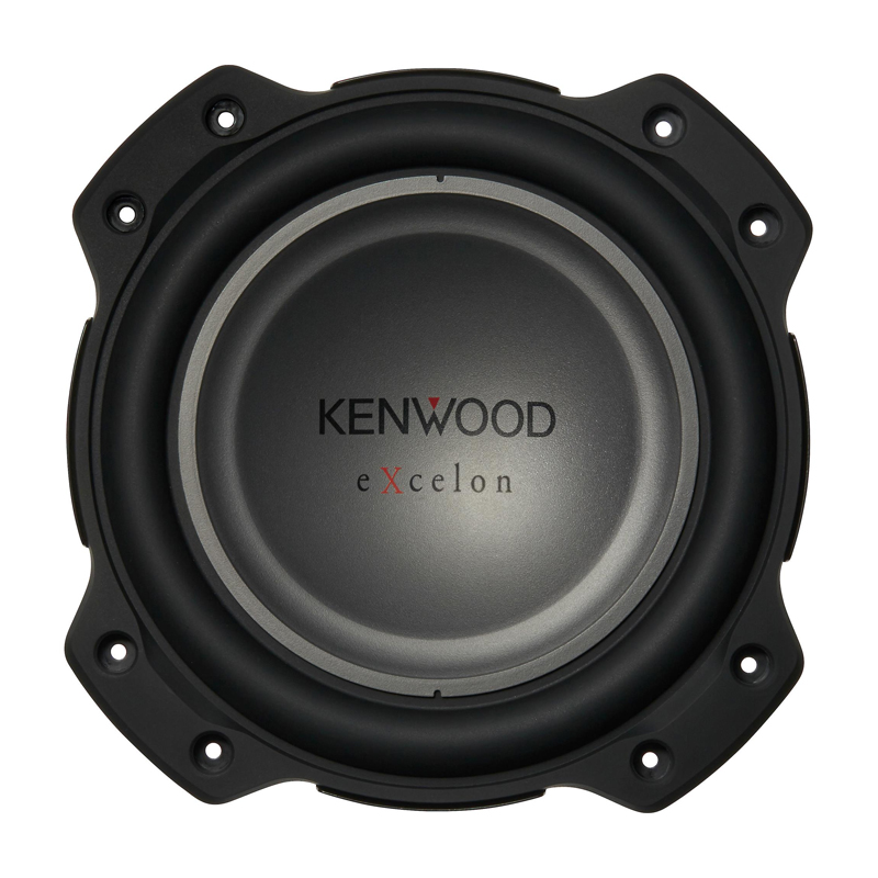 alternate product image Kenwood Excelon XR-W804