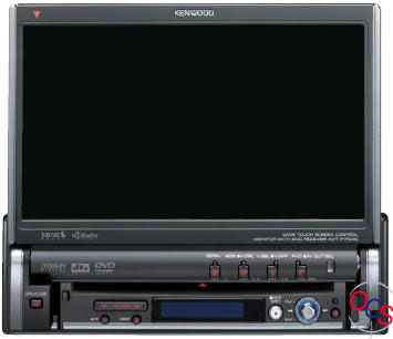 Kenwood Kvt 717Dvd Wiring Diagram from www.onlinecarstereo.com