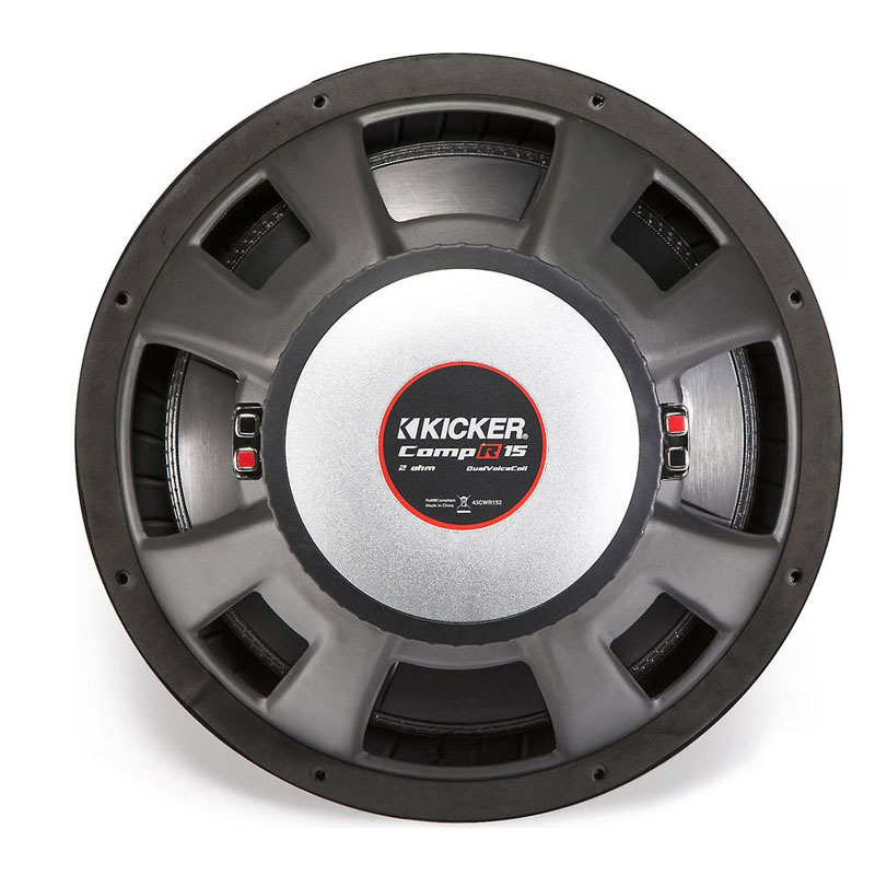 alternate product image Kicker--43CWR152-_-pic2.jpg