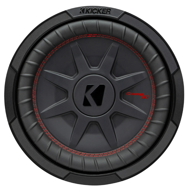 alternate product image Kicker 48CWRT672