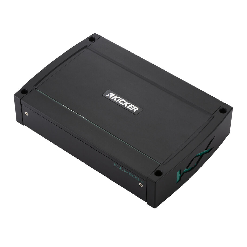 alternate product image Kicker 48KXMA5004