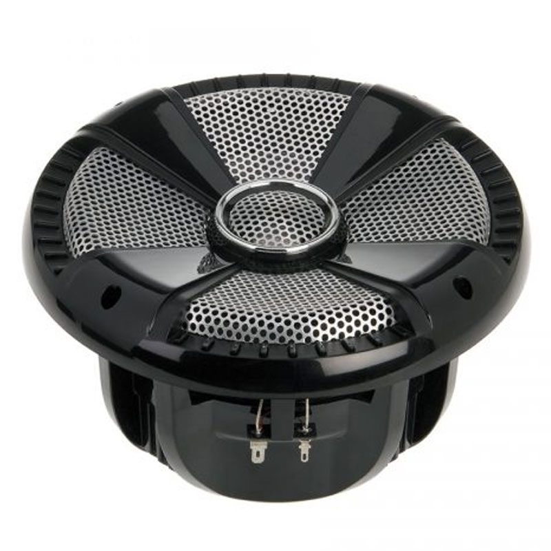 alternate product image Soundstream MCS.80