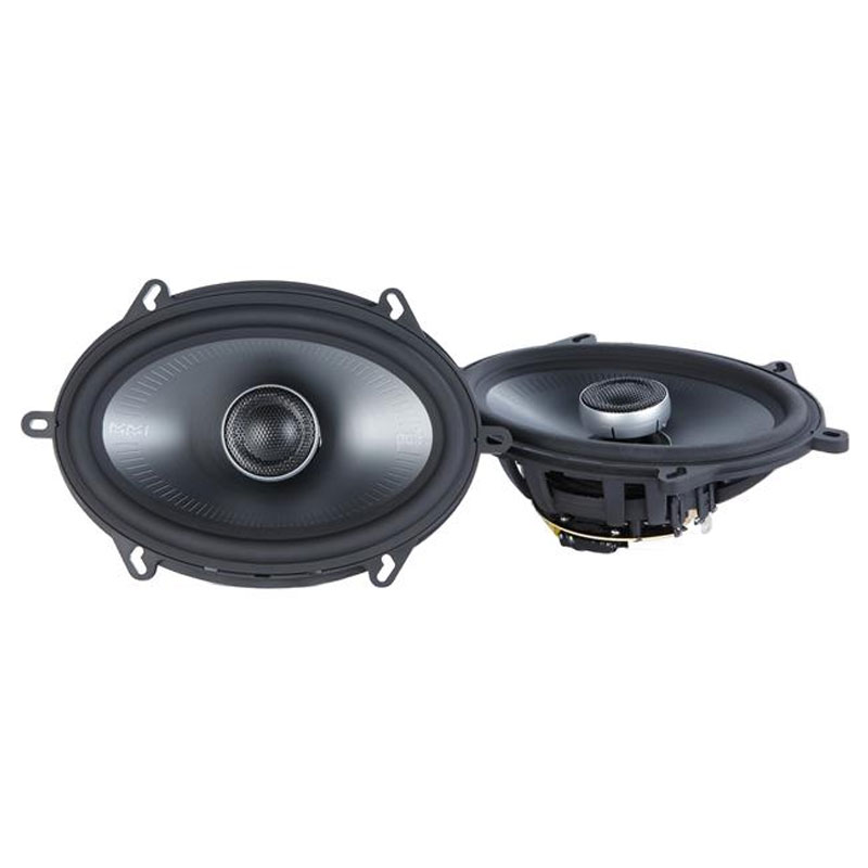 alternate product image Polk Audio MM572