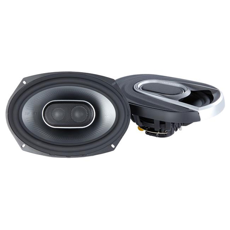 alternate product image Polk Audio MM692