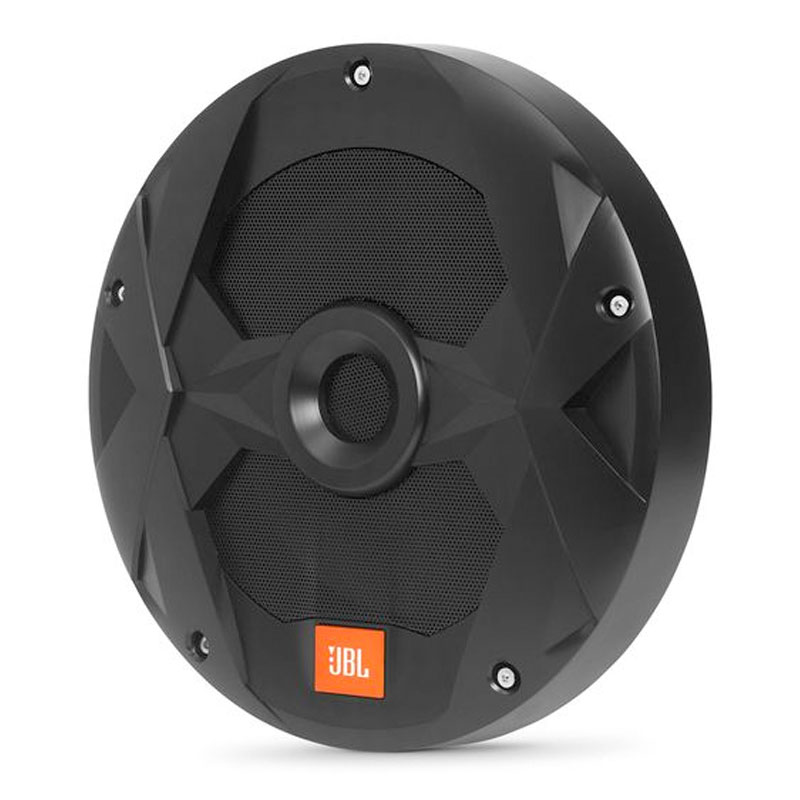 alternate product image JBL MS10LB