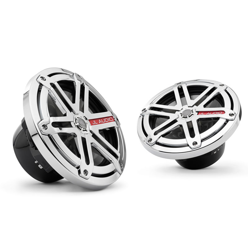 alternate product image JL Audio MX770-CCX-SG-CR