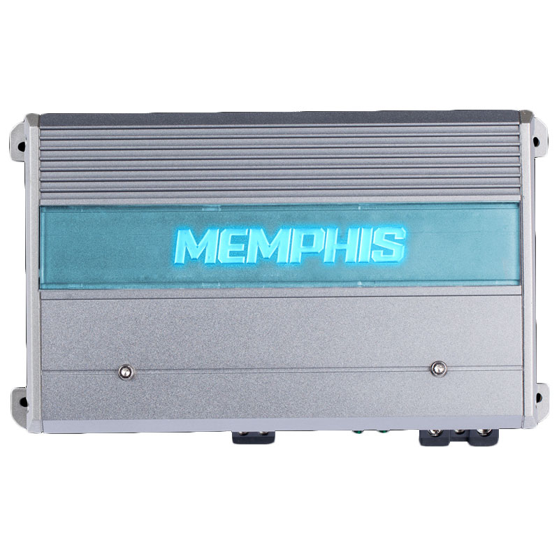 alternate product image Memphis Audio MXA600.1M
