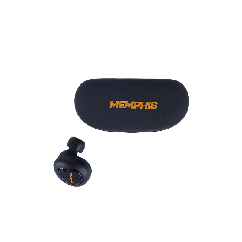alternate product image MemphisAudio_MBUDAIR-3.jpg