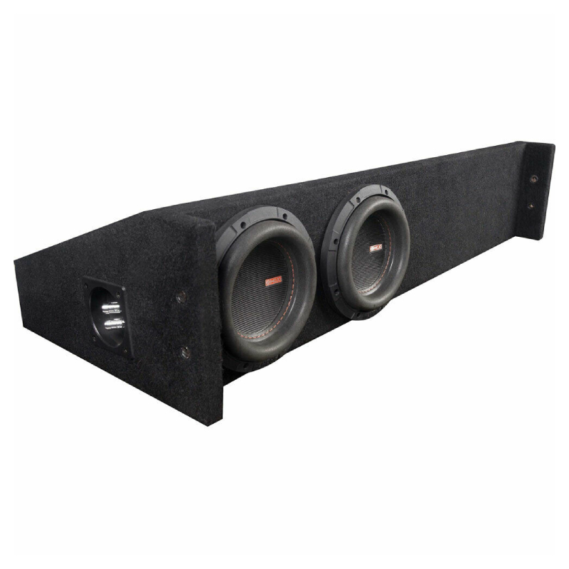 alternate product image MemphisAudio_MJME6D1T-3.jpg