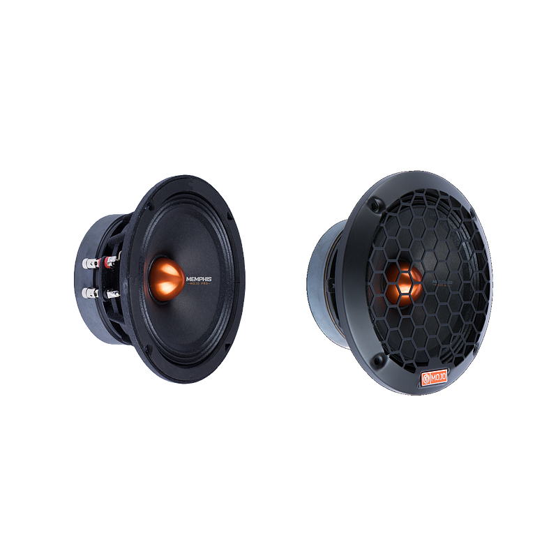 alternate product image MemphisAudio_MJP62C-4.jpg