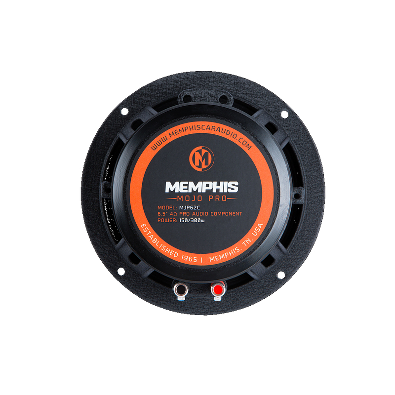alternate product image MemphisAudio_MJP62C-6.jpg