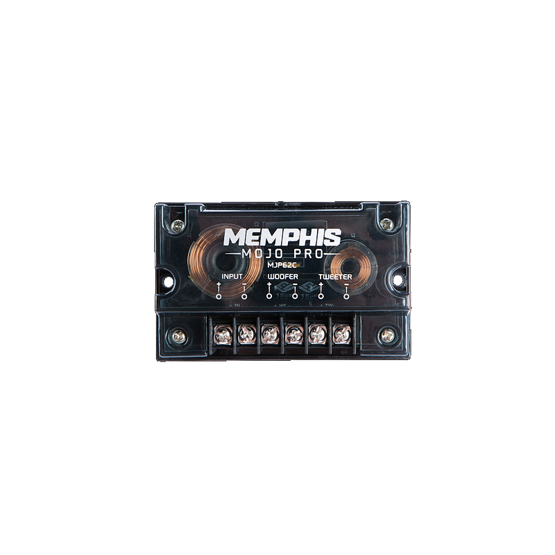 alternate product image MemphisAudio_MJP62C-8.jpg